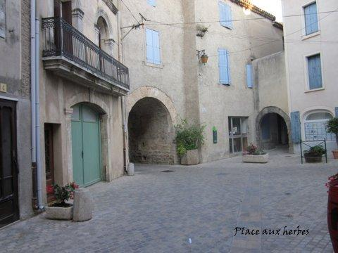 IMG_1351_place_aux_herbes