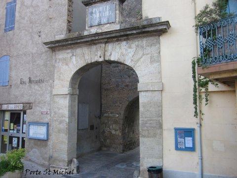 IMG_1353_Porte_Saint_Michel