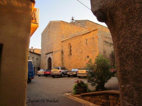 IMG_1355_l'église