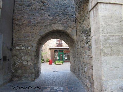 IMG_1382_le_vieux_porche