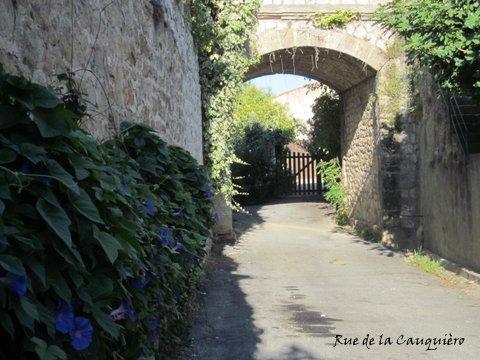 IMG_1383_Rue_de_la_Cauquiero