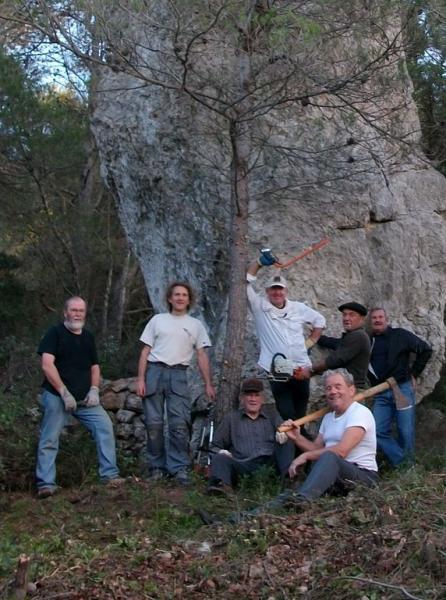2012 patrimoine 002 1e journee de travail 8
