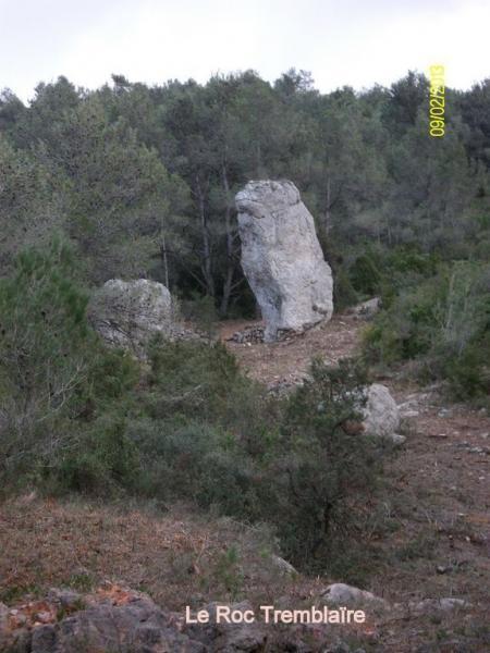 2013 02 09 roc tremblaire