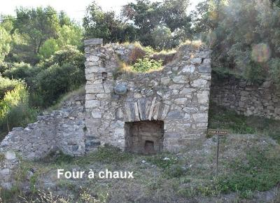 Four achaux 2